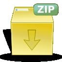 win32zip